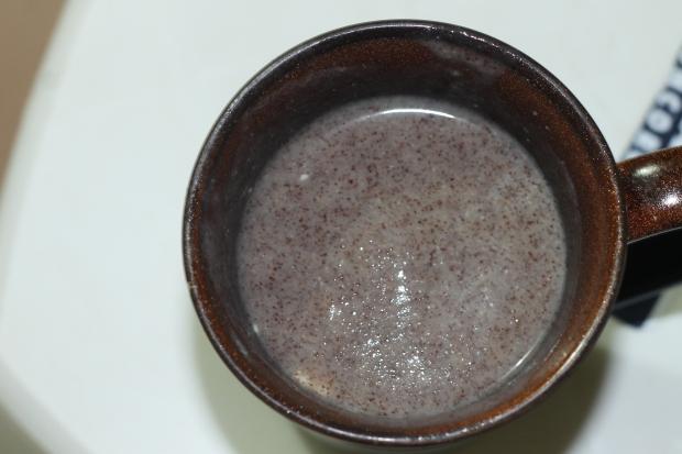 Quinoa blend by Nebianet (3)